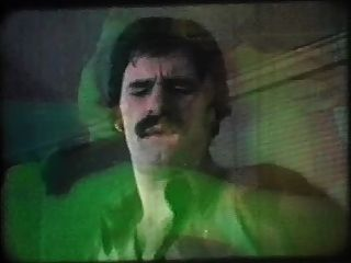 Georgette sanders en dos vidas de jennifer (1979)