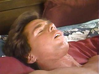 Francois papillon en los extremos sueltos 2 (1986)