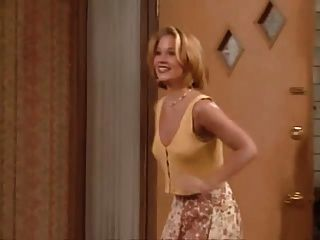 Christina applegate sin brillo
