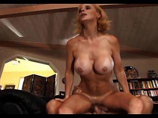 Erika lockett hot busty milf