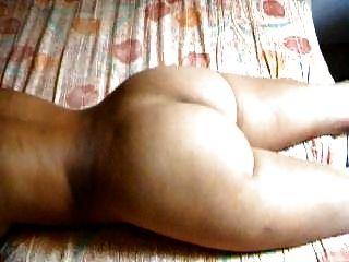 Azotar a una prostituta namibia