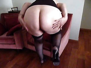Me gustaria gustar a algunos y que se masturben conmigo