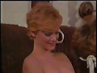 Mujeres extrañas (1982) con luis shortstud