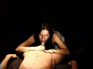 Hot legal shaved pussy masturbating