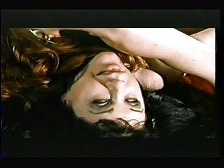 Sexo vampiro lesbiano