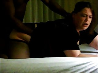 Miss kittys bbc bbw gb 5 31