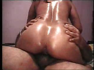 Cachonda chubby latina bbw ex novia montando y cumming