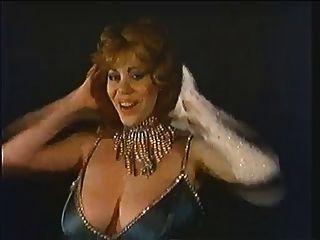 Una noche con gatito (1985) parte 1 de 2