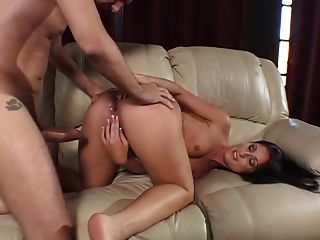 Luscious lopez sexy latina nena anal