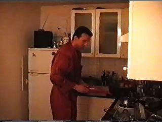 Serbia salchicha srpska kobasica por krmanjonac