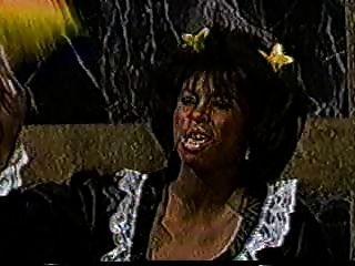 Lemme tell ya bout pollitos negro 1985 parte 2