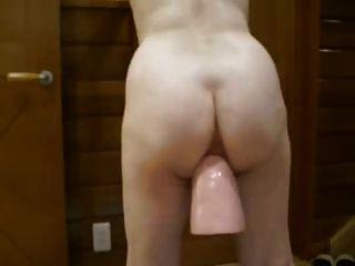 Japanese bbw anal bigtoys