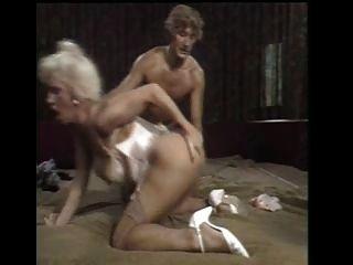 Club ecstasy 1986