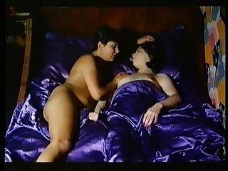 Lesbiana caliente parte dos