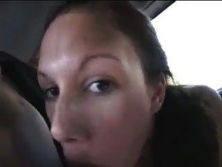 (Kalkgitkumdaoyna) teniendo sexo en un coche