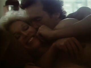 Entre amantes (1983) parte 2 de 2