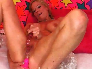 Compilación orgasmo