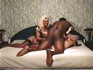 Cuckold humillación de esclavos
