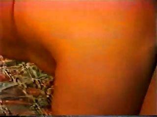 Sherri 2001 follada por bbc