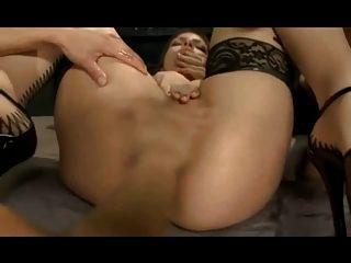 Yb anal # 2