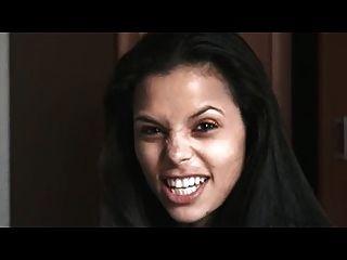 Mariya miteva casting porno búlgaro