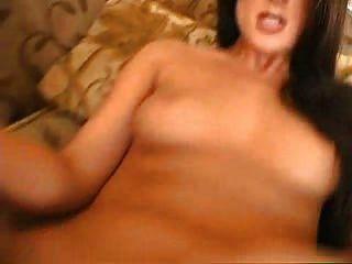 12 chicas desagradables masturbándose luscious lopez