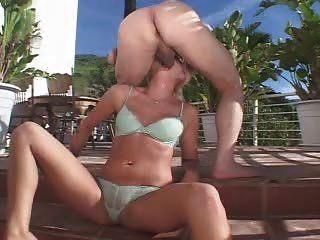 Stacy espina mordaza factor