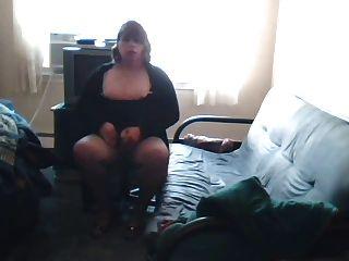 Me encanta ser sexy