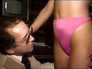 Trucos sucios (1986)