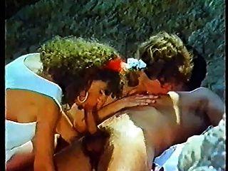 Porno de la vendimia griega el profesor (o kathigitis)