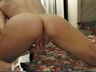 Jennifer avalon hotel sexo