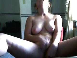 Mujer en el ejército