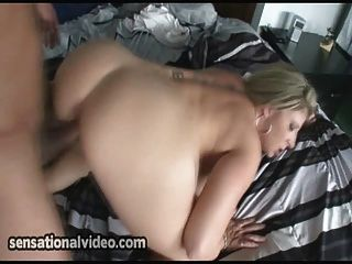 Grasa asno blanco porno sara jay cabeza enfermera