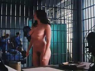 Tira en la prisión de mujeres