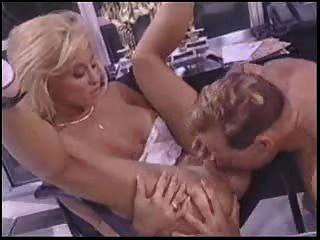 Jill kelly oficina sexo