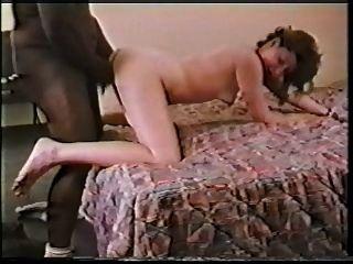 Cuck classic 2 black bulls fuck la esposa pt 4 final