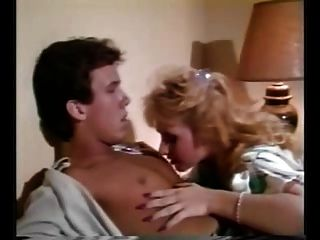 Un poco de romance 1986