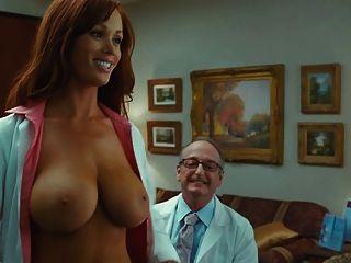 Celeb sex escena desnuda 02