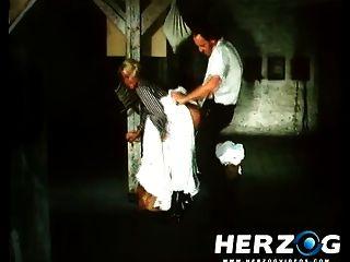 Herzogvideos josefine mutzenbacher porno clásico