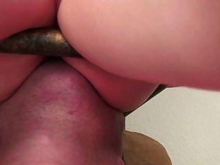 Comiendo ese buen culo