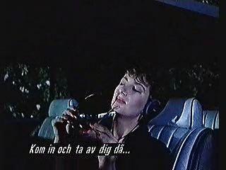 Beverly hills cox (1986) parte 1