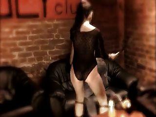 Romanian video porno