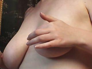 Morena claire m nice big tits coño peludo
