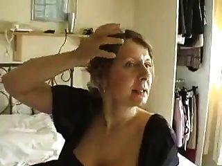 Mostrar bedfordshire rubia