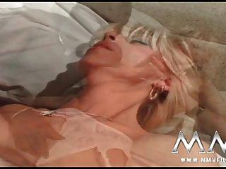 Mmv películas bbc follando una esposa madura anal