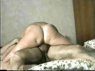 Tiras maduras vivas desnudas