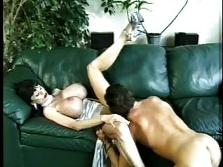 Sofia staks leyenda big boob