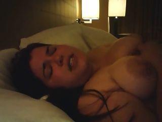 Orgasmos para el hombre