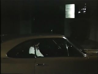 Abflug bermudas (1976) parte 3 de 3