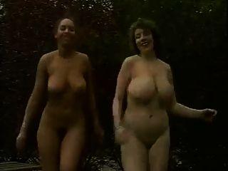Chicas sexy con tetas sexy